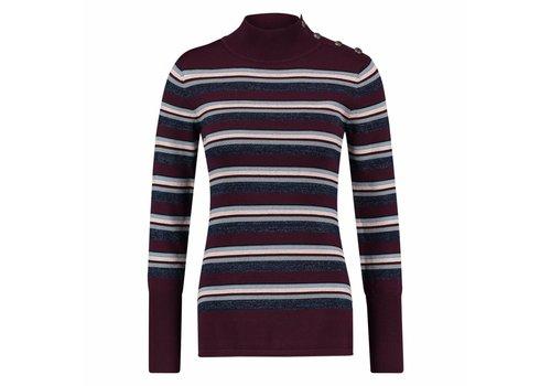Trini Sweater