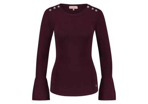 Tulia Sweater