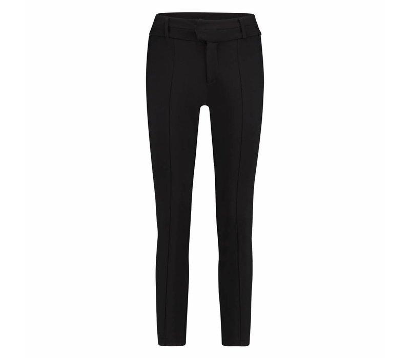 Parton Pants - Black