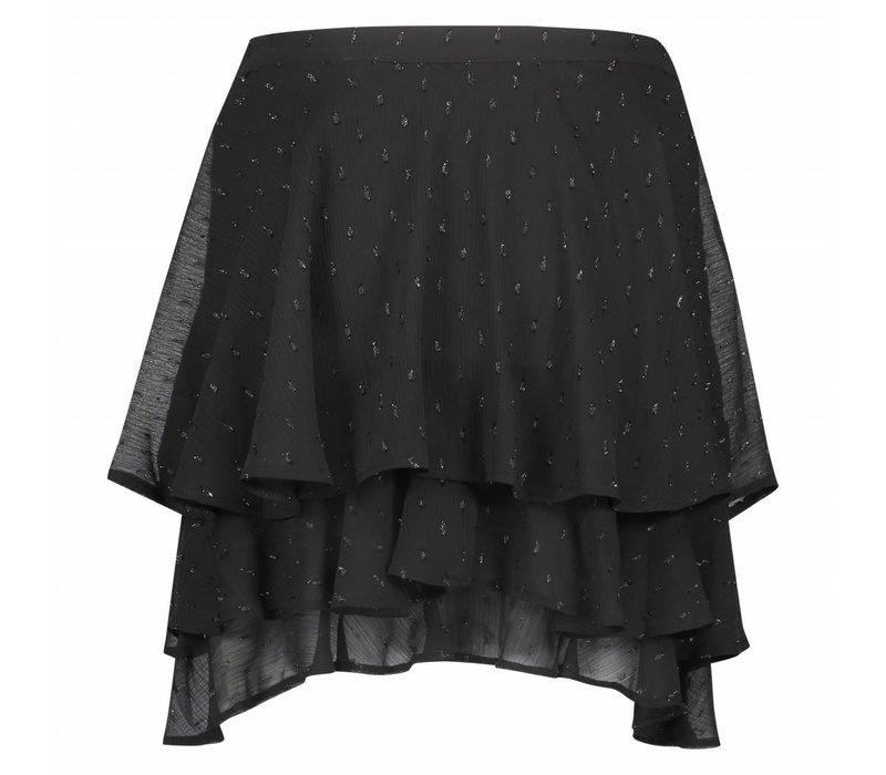 Rocky Skirt - Black