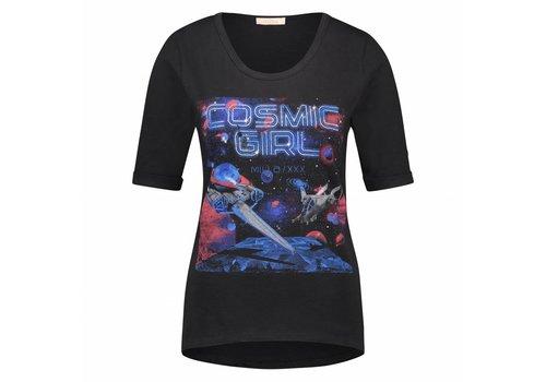 Tisha T-shirt