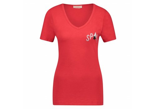 Thina T-shirt