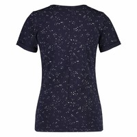 Trixie T-shirt - Navy
