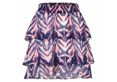 Rocky Skirt