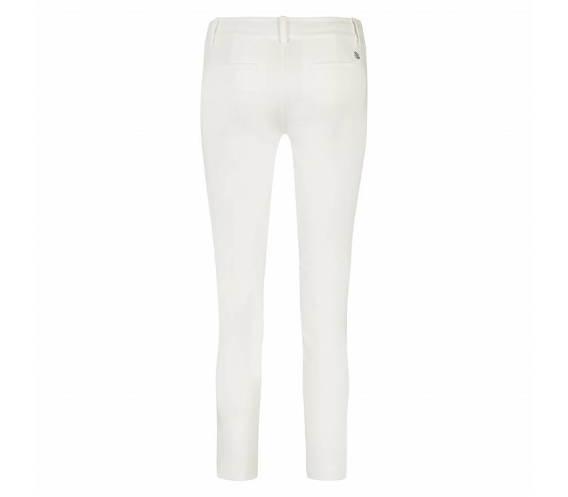 Pax Pants - Offwhite