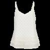 Tita Top - White
