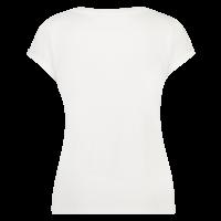 Tasha T Shirt - Offwhite