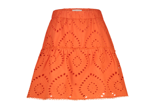 Reeva Skirt