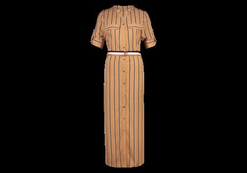 Dorinda Dress