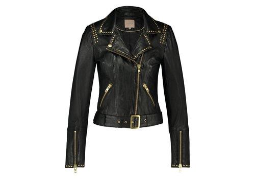 Jayson Jacket