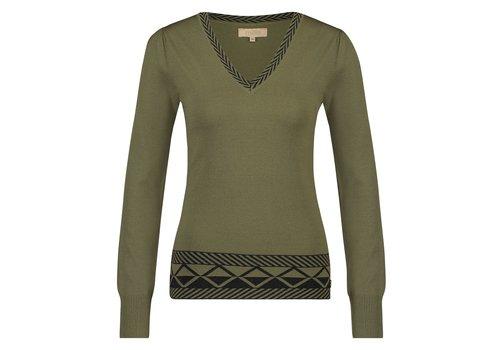 Styn Sweater