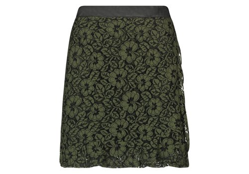 Ro Skirt