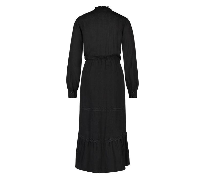 Destiny Dress - Black