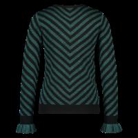 Sunny Sweater - Multi