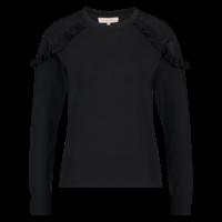 Sammie Sweater - Black
