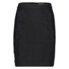 Robin  Skirts - Black