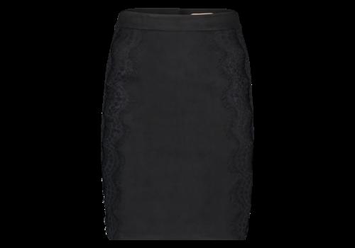 Robin  Skirt