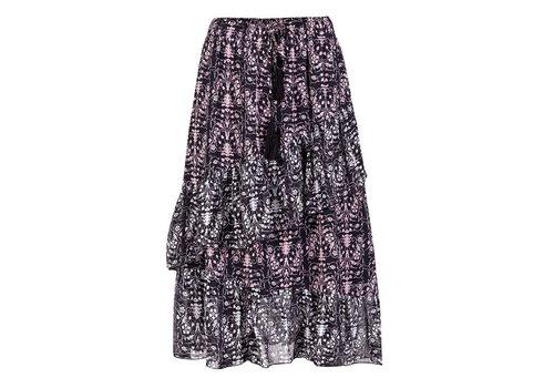 Raffi Skirt