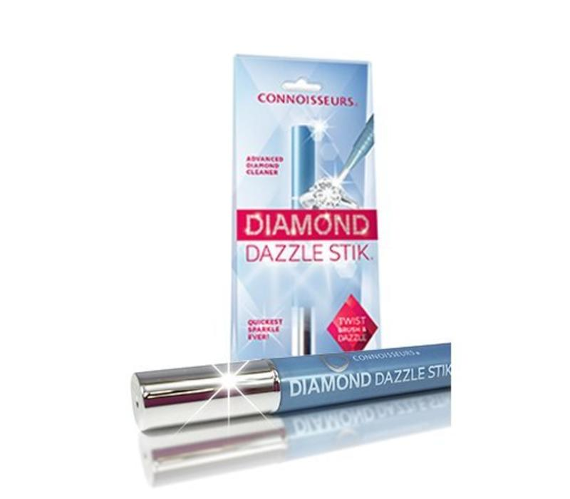 Kenner Diamond Dazzle Stick
