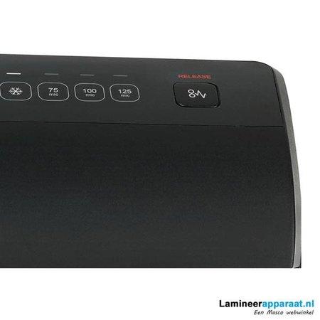 GBC Lamineerapparaat GBC Fusion 3000L A3