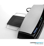 Fellowes Lamineerapparaat Fellowes Jupiter 2 A3