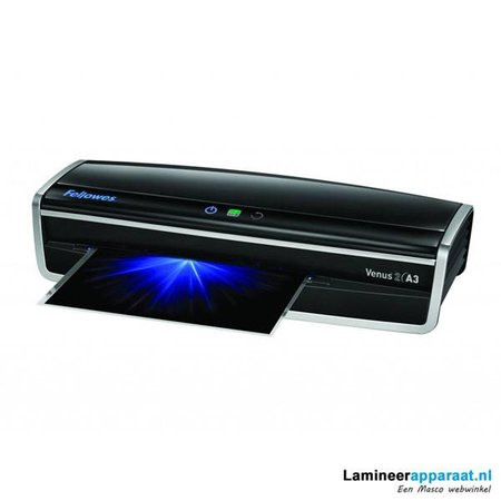 Fellowes Lamineerappraat Fellowes Venus 2 A3