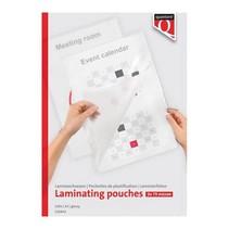 Lamineerhoes A3 2x75mic. 100vel