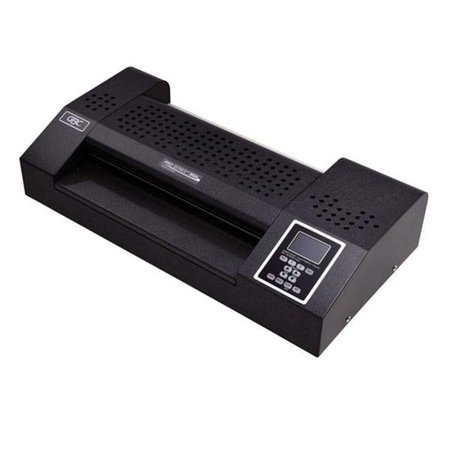 GBC Lamineerapparaat GBC Pro Series 4600 A2