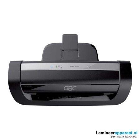 GBC Lamineerapparaat GBC Fusion Plus  6000L A3