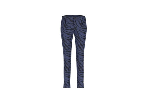 Piper Pants - Navy