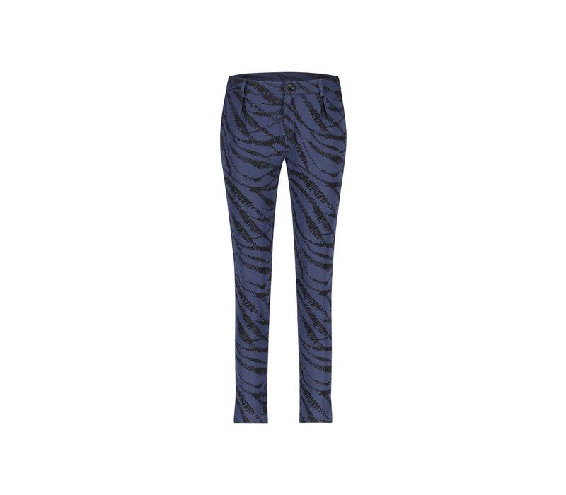 Piper Pants - Navy