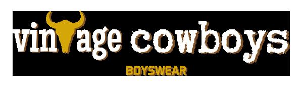 Vintagecowboys