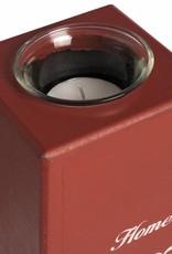 Hill Interiors Home Tea Light Holder