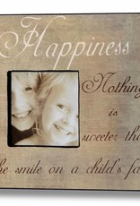 Hill Interiors Happiness Photo Frame