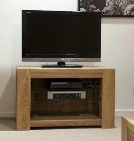 Trend Oak TV Unit