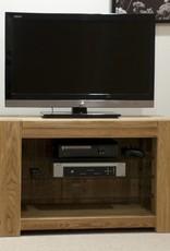 HomestyleGB Trend Oak TV Unit