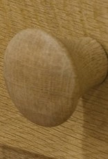Torino Oak Large Plasma Unit