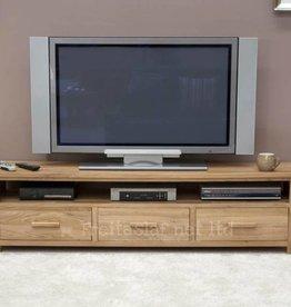 HomestyleGB Opus Oak Wide Plasma Unit