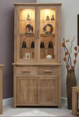 HomestyleGB Opus Oak Small Dresser