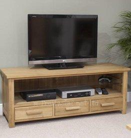 HomestyleGB Opus Oak Plasma Unit