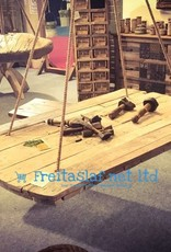 Hanging Table - 120 cm