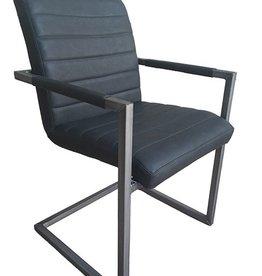 Marlow Chair - Pair