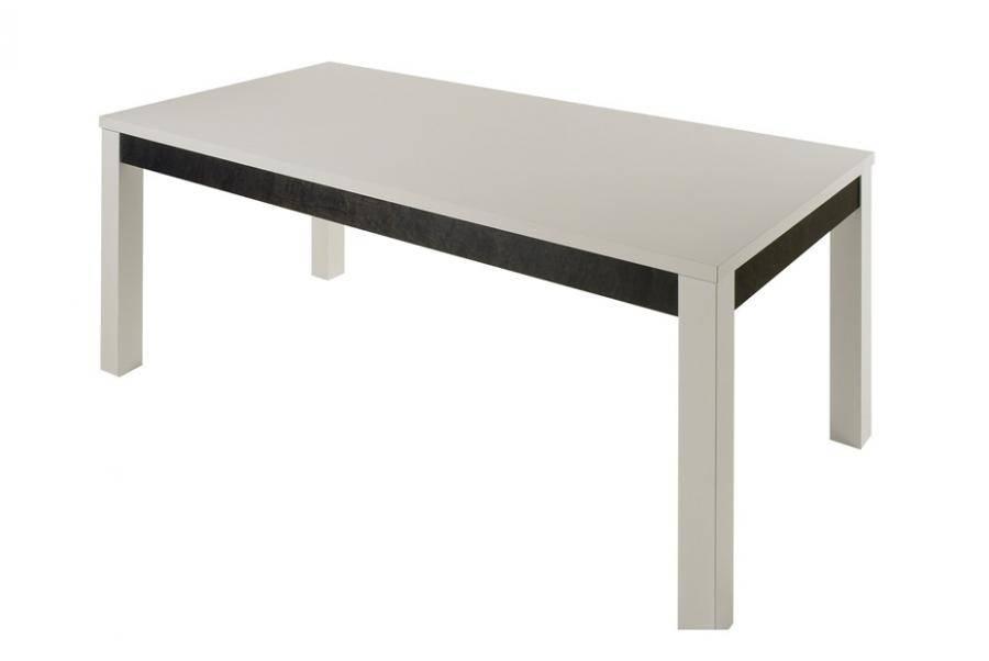 Lola Modern Dining Table