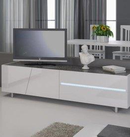 Lola Modern TV Cabinet