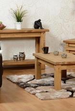 Tortilla Nest of Tables