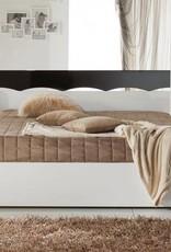 Dora Bedside