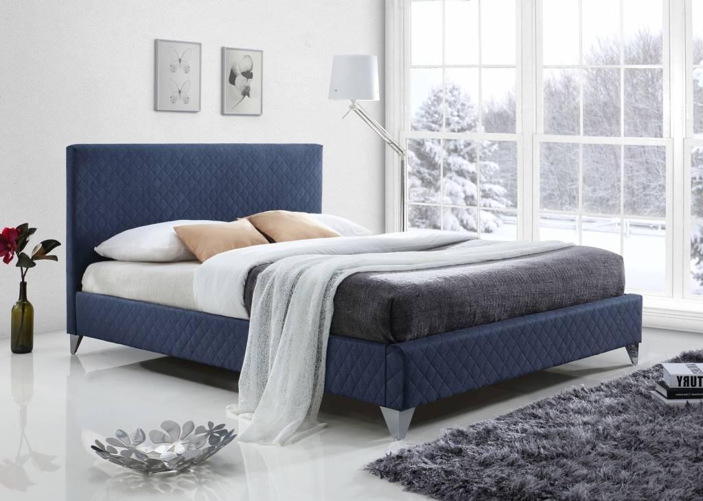 Brooklyn Bed