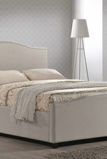 Brunswick Ottoman Bed