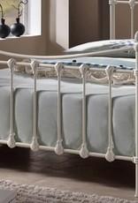 Florida Metal Bed