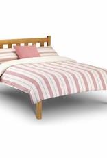 Poppy Pine Bed